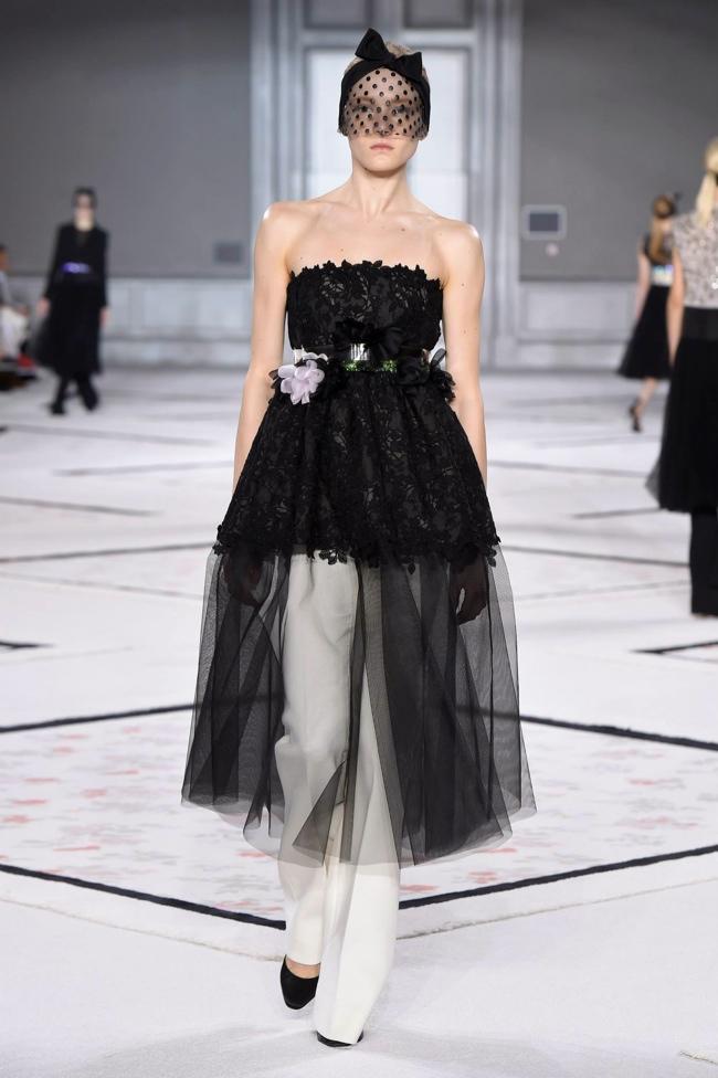 giambattista-valli-spring-2015-haute-couture02