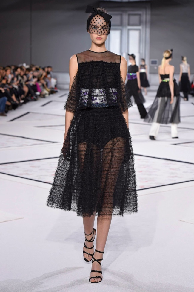 giambattista-valli-spring-2015-haute-couture03
