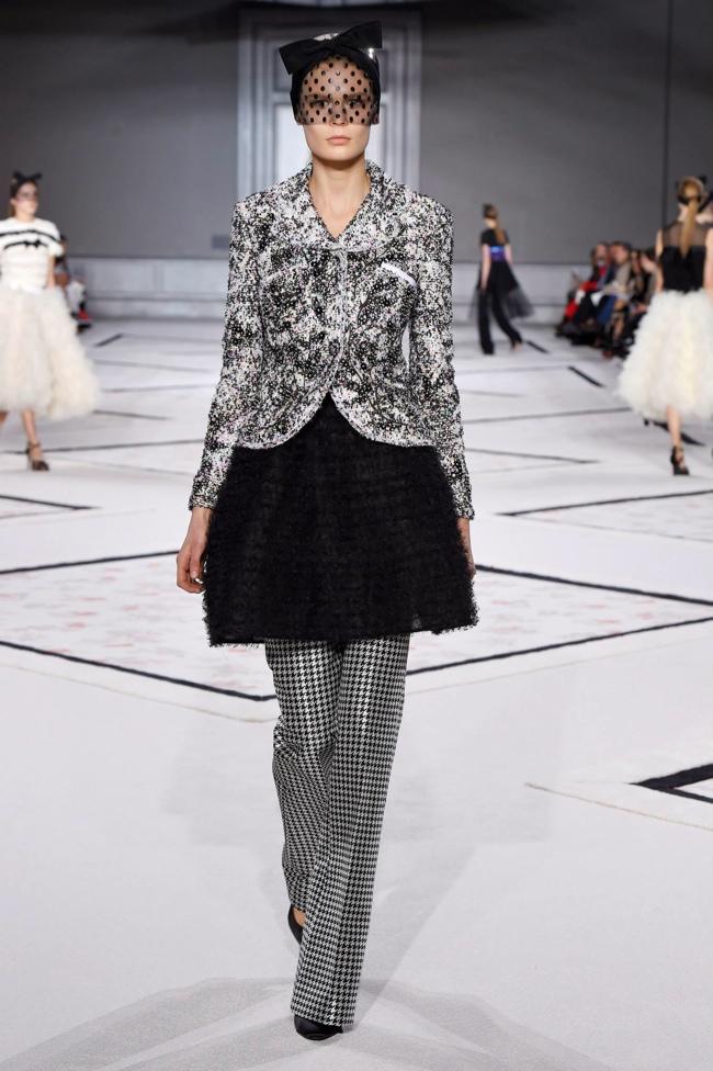 giambattista-valli-spring-2015-haute-couture04