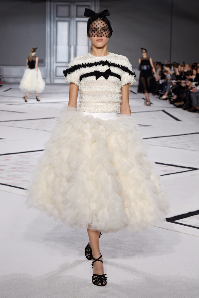 giambattista-valli-spring-2015-haute-couture05