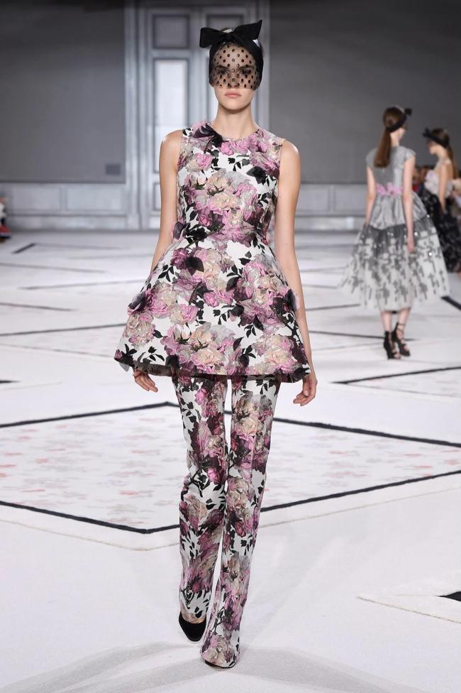giambattista-valli-spring-2015-haute-couture07
