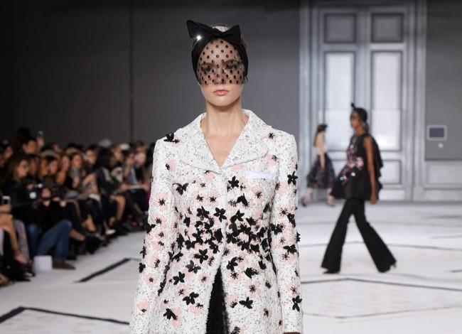 giambattista-valli-spring-2015-haute-couture08