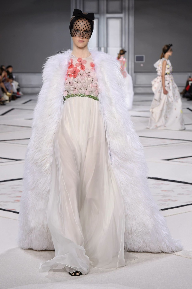 giambattista-valli-spring-2015-haute-couture11
