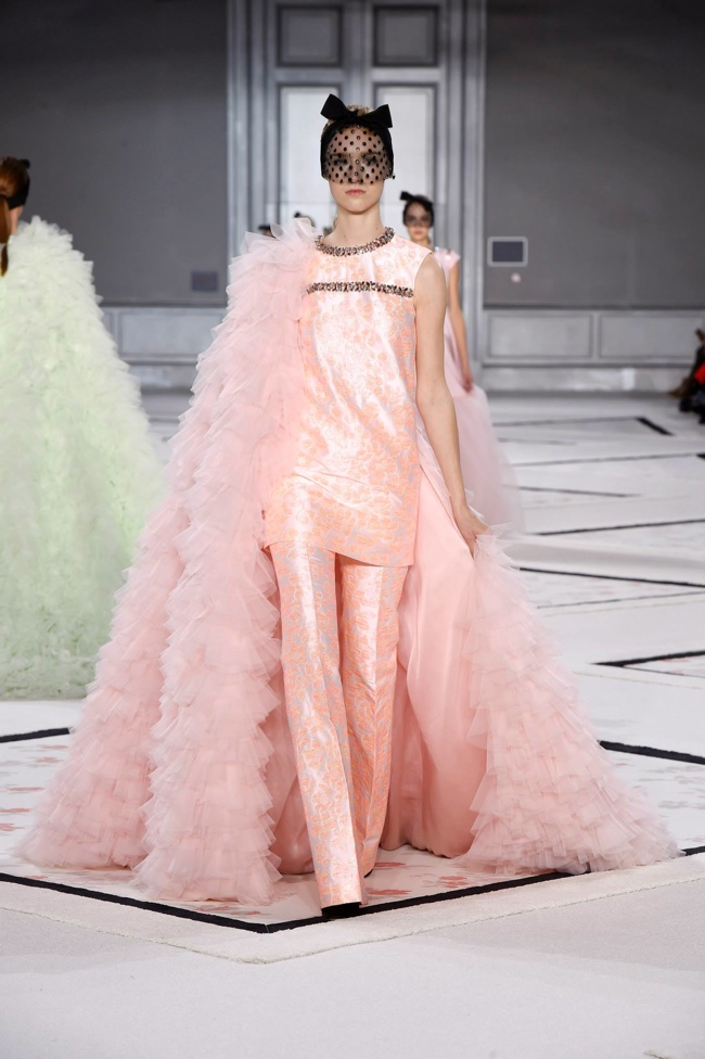 giambattista-valli-spring-2015-haute-couture13
