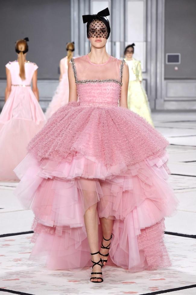 giambattista-valli-spring-2015-haute-couture14