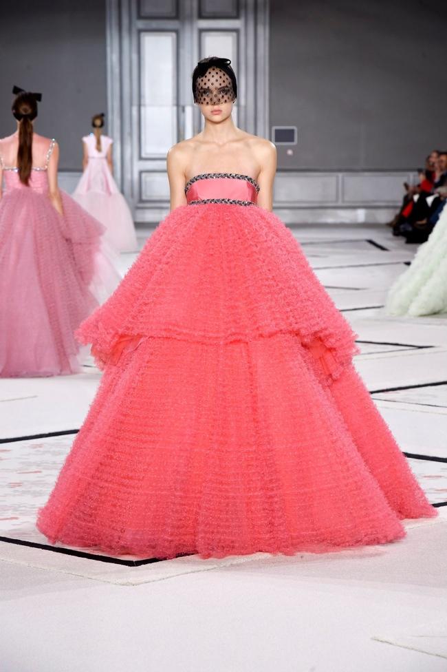 giambattista-valli-spring-2015-haute-couture15