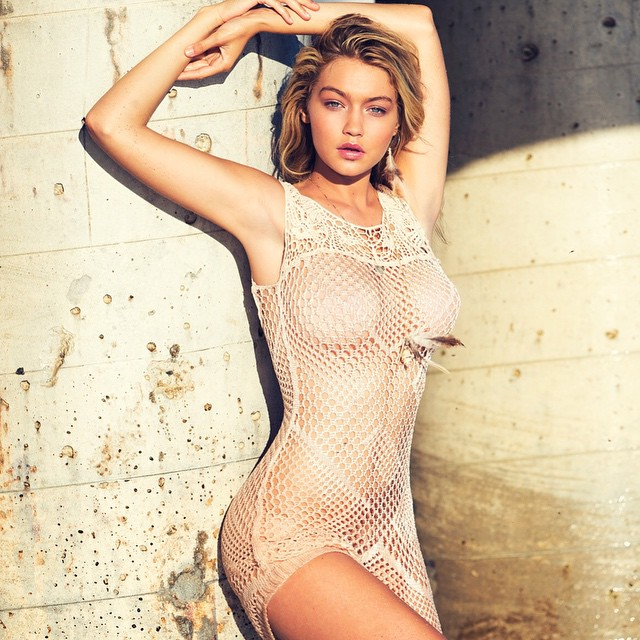 gigi-hadid-guess-campaign-preview