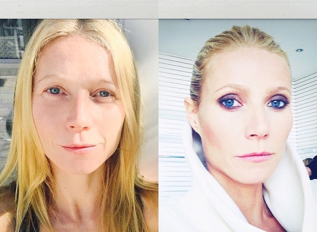 gwyneth-paltrow-makeup-before-after