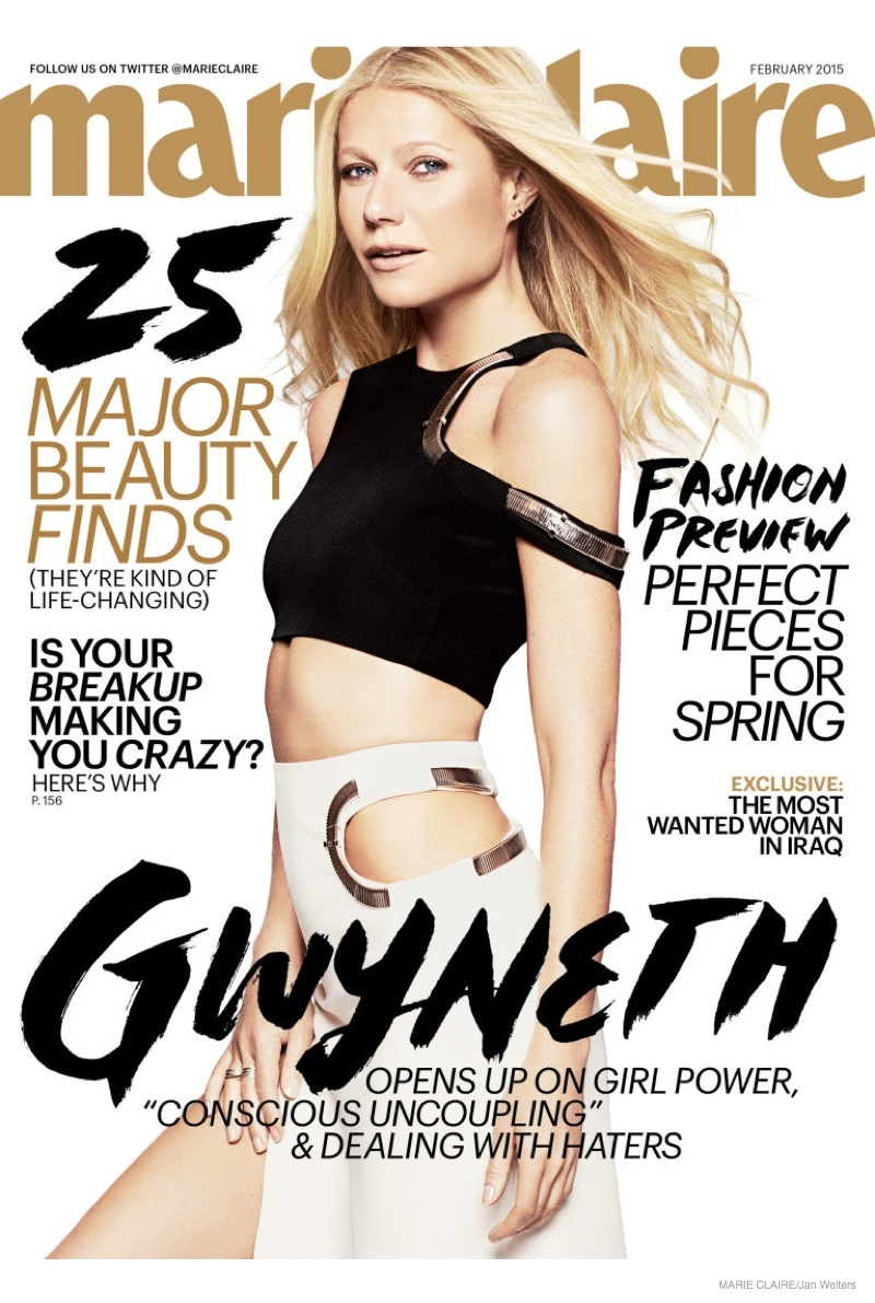 gwyneth-paltrow-marie-claire-february-2015-03