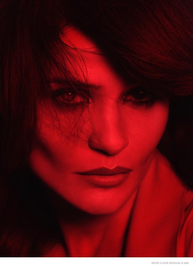 helena-christensen-red-hot-2015-photos04