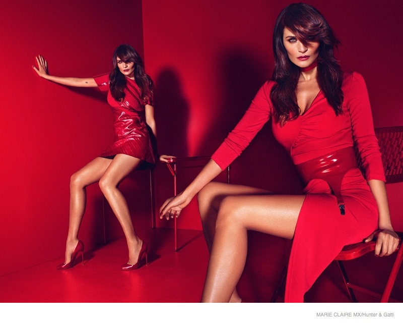 helena-christensen-red-hot-2015-photos06