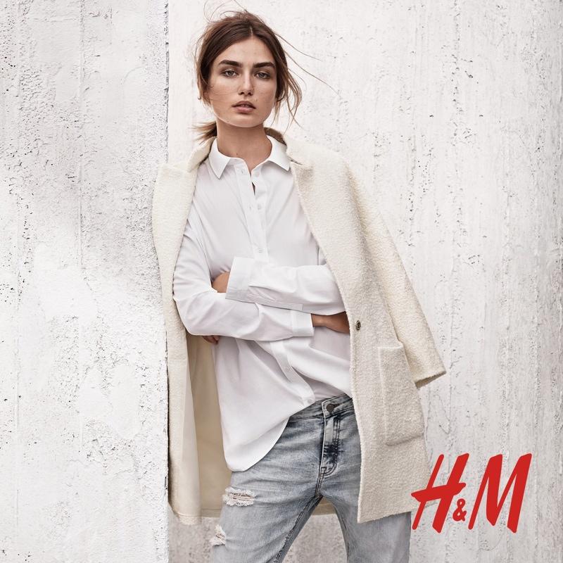 hm-key-spirng-2015-pieces06