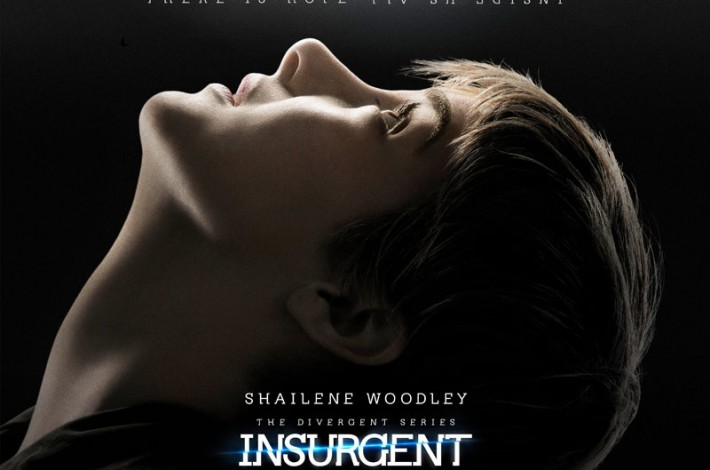 insurgent-character-posters-movie-2015-03