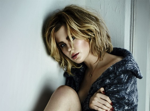 ireland-baldwin-photoshoot02