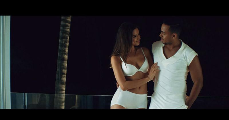irina-shayk-yo-tambien-music-video