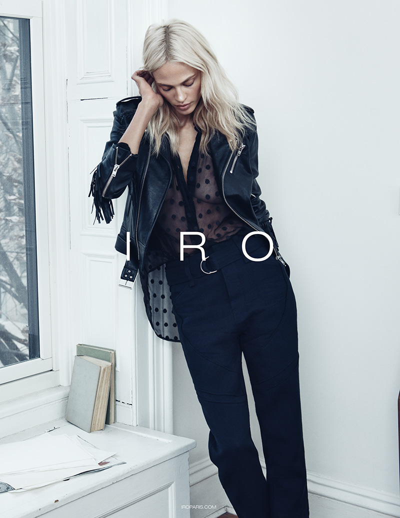 iro-spring-summer-2015-ad-campaign