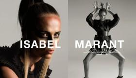 isabel-marant-spring-summer-2015-ad-campaign03
