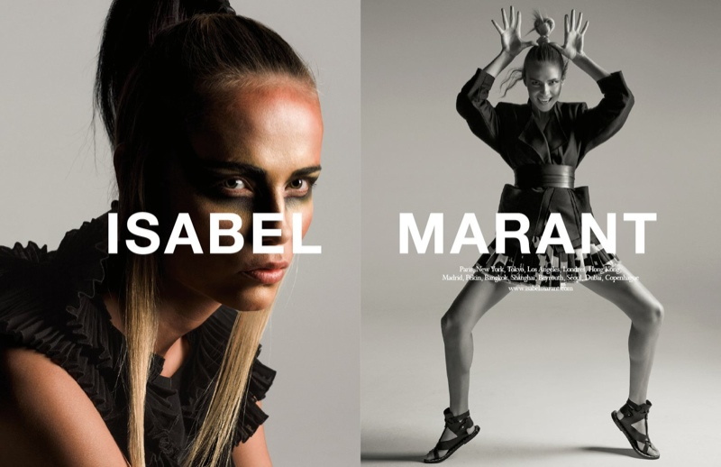 isabel-marant-spring-summer-2015-ad-campaign03
