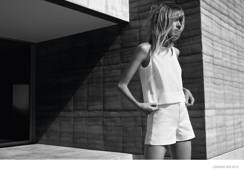 j-brand-denim-spring-summer-2015-ad-campaign05