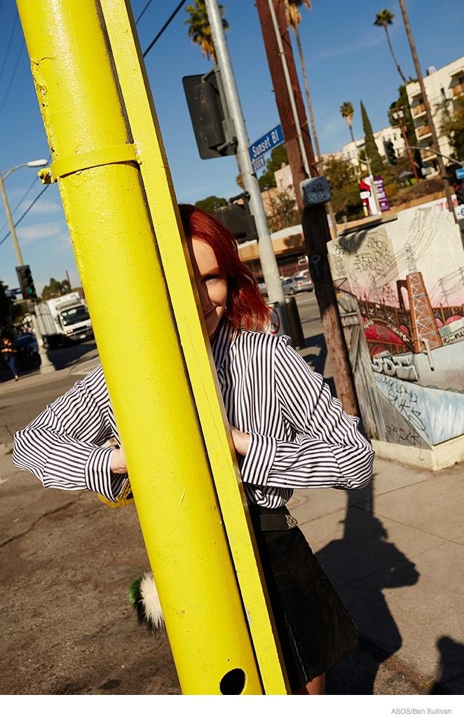 jena-malone-asos-magazine-march-2015-photos01