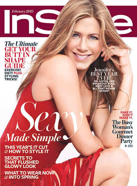 jennifer-aniston-instyle-february-2015-cover