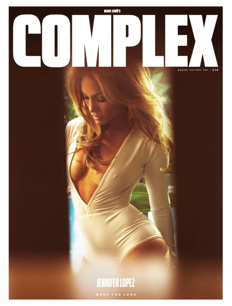 jennifer-lopez-complex-february-2015-photos01