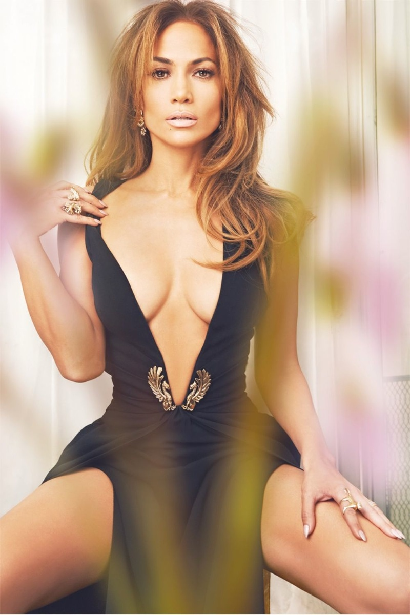 jennifer-lopez-complex-february-2015-photos02