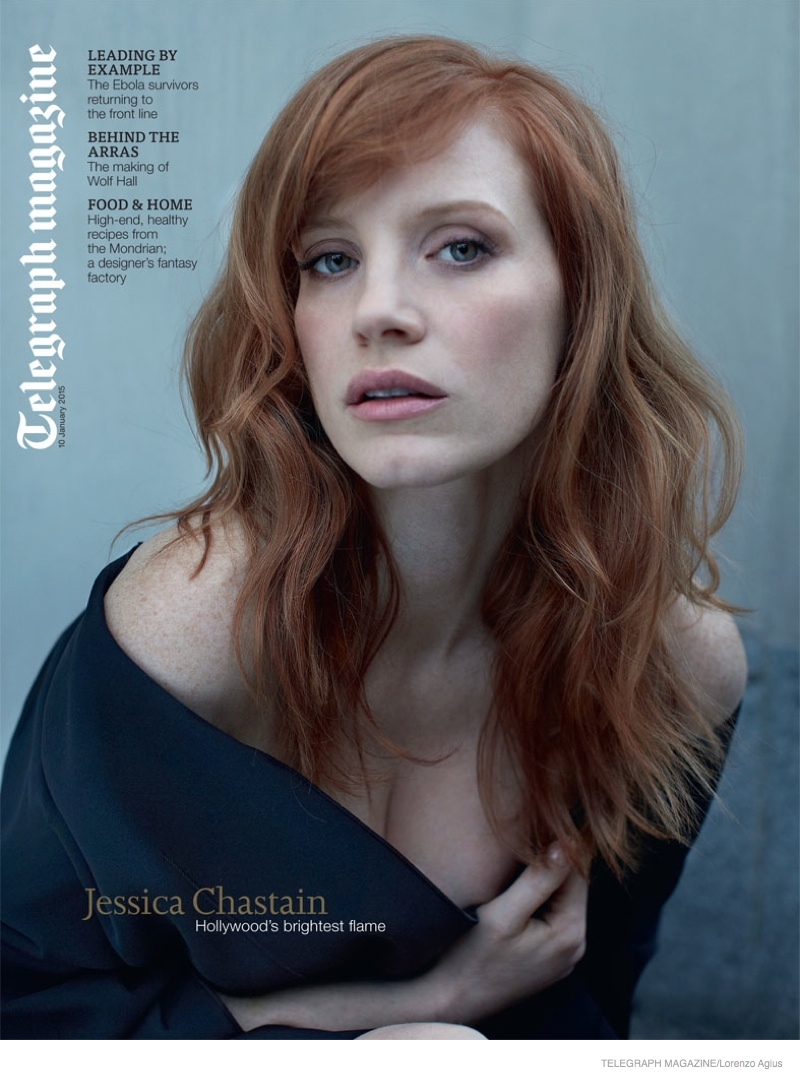 jessica-chastain-pictures-2015-01
