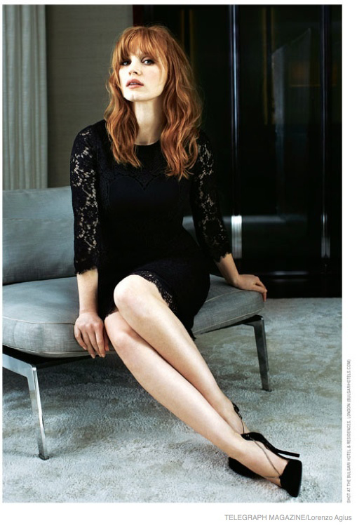 jessica-chastain-pictures-2015-03