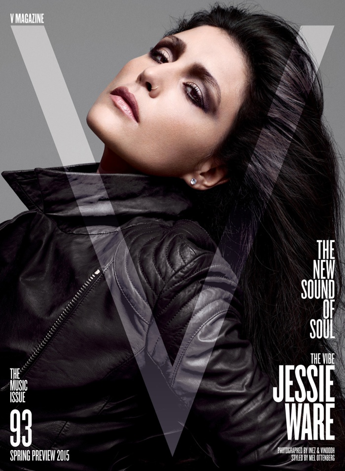 jessie-ware-v-magazine-spring-2015-preview-cover