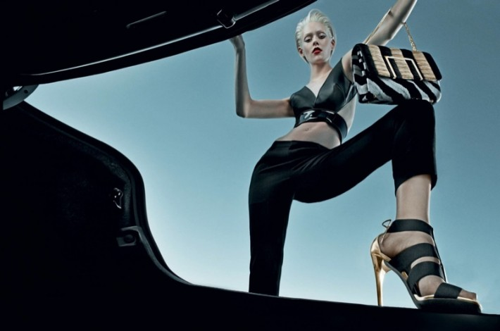 jimmy-choo-spring-summer-2015-ad-campaign05