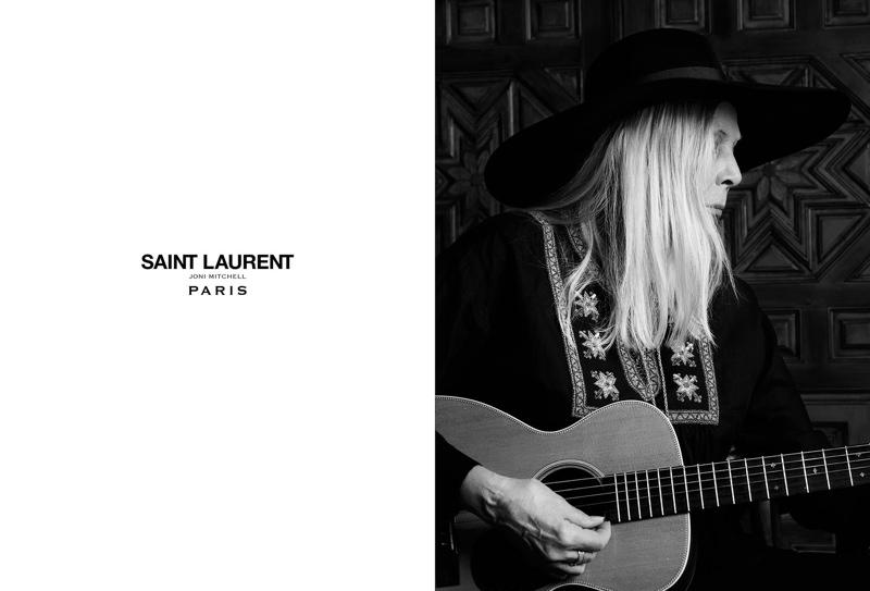 joni-mitchell-saint-laurent-music-project-2015-01