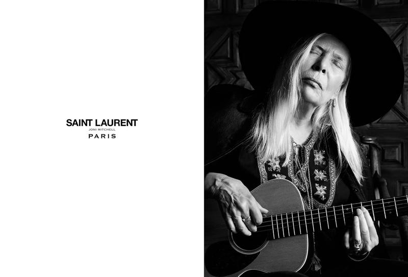 joni-mitchell-saint-laurent-music-project-2015-02