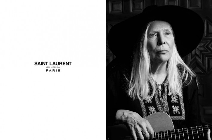 joni-mitchell-saint-laurent-music-project-2015-03