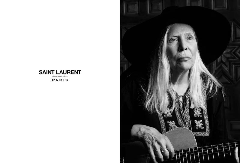 joni-mitchell-saint-laurent-music-project-2015-03