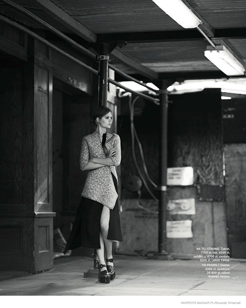 josephine-skriver-photoshoot-2015-02