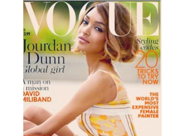 jourdan-dunn-vogue-uk-cover-2015