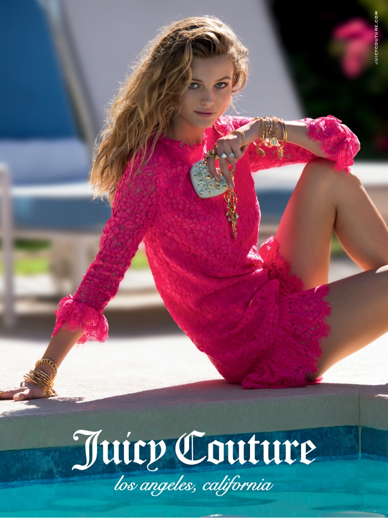 juicy-couture-pool-spring-summer-2015-ad-campaign01
