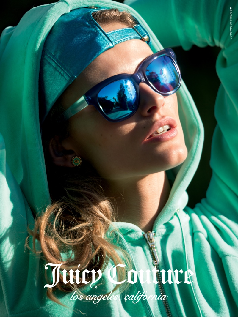 juicy-couture-pool-spring-summer-2015-ad-campaign03