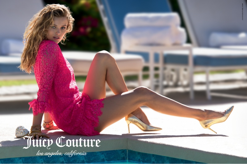 juicy-couture-pool-spring-summer-2015-ad-campaign04