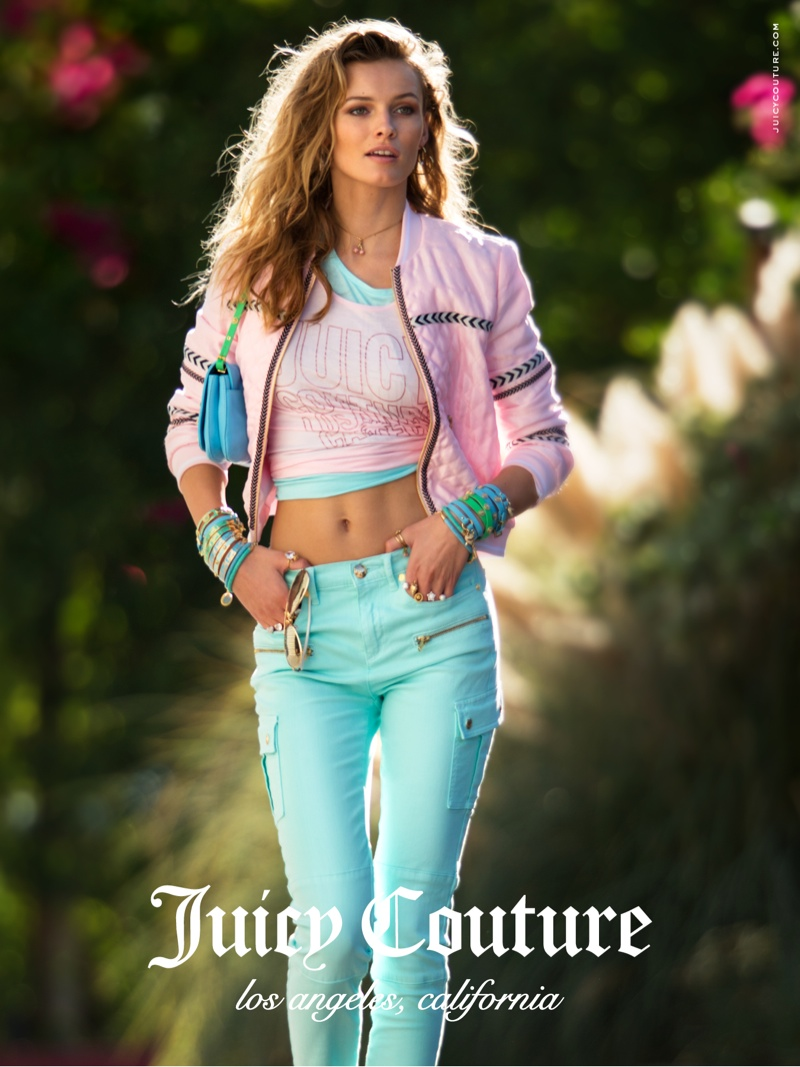 juicy-couture-pool-spring-summer-2015-ad-campaign06