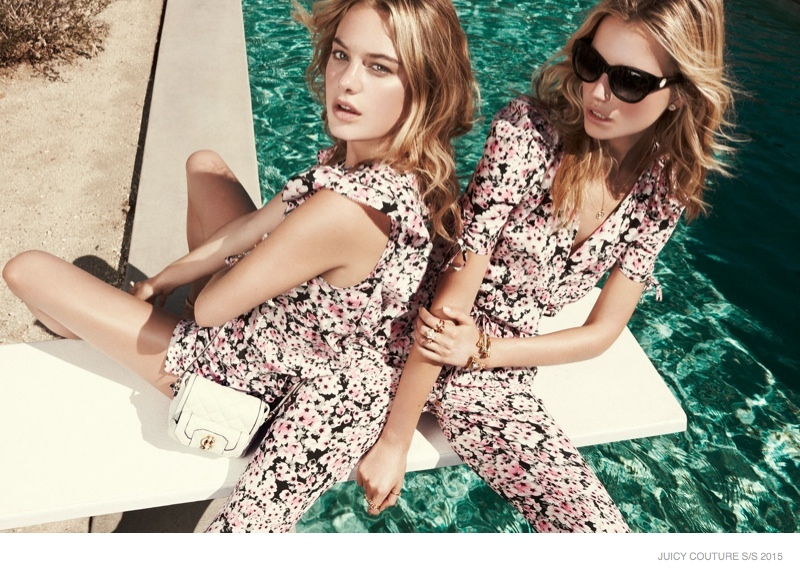 juicy-couture-spring-2015-lookbook-photos02