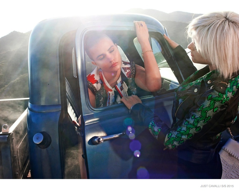 just-cavalli-spring-summer-2015-ad-campaign6