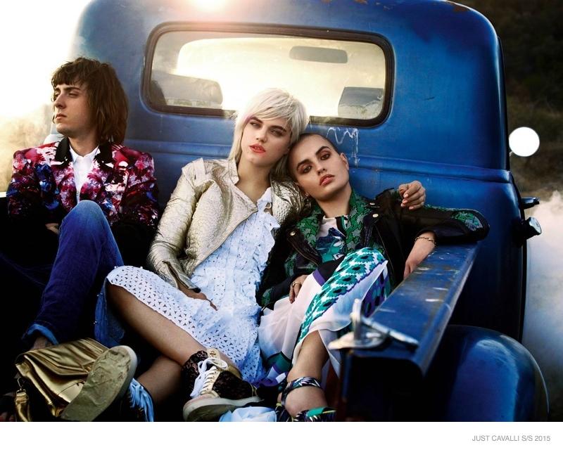 just-cavalli-spring-summer-2015-ad-campaign7