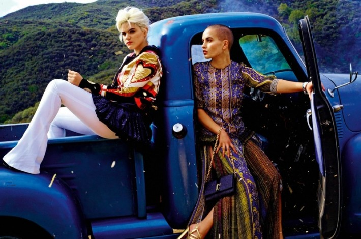 just-cavalli-spring-summer-2015-ad-campaign9