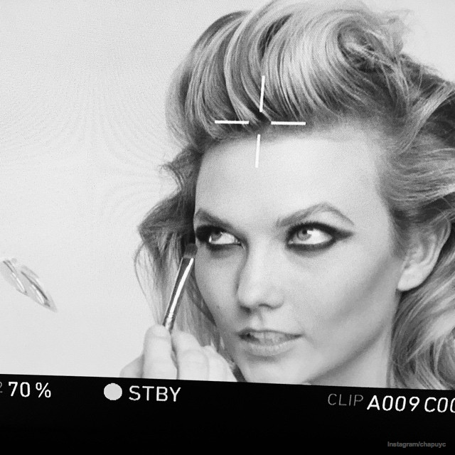 karlie-kloss-loreal-paris-behind-the-scenes01