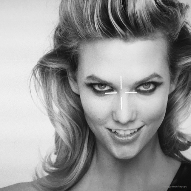 karlie-kloss-loreal-paris-behind-the-scenes03