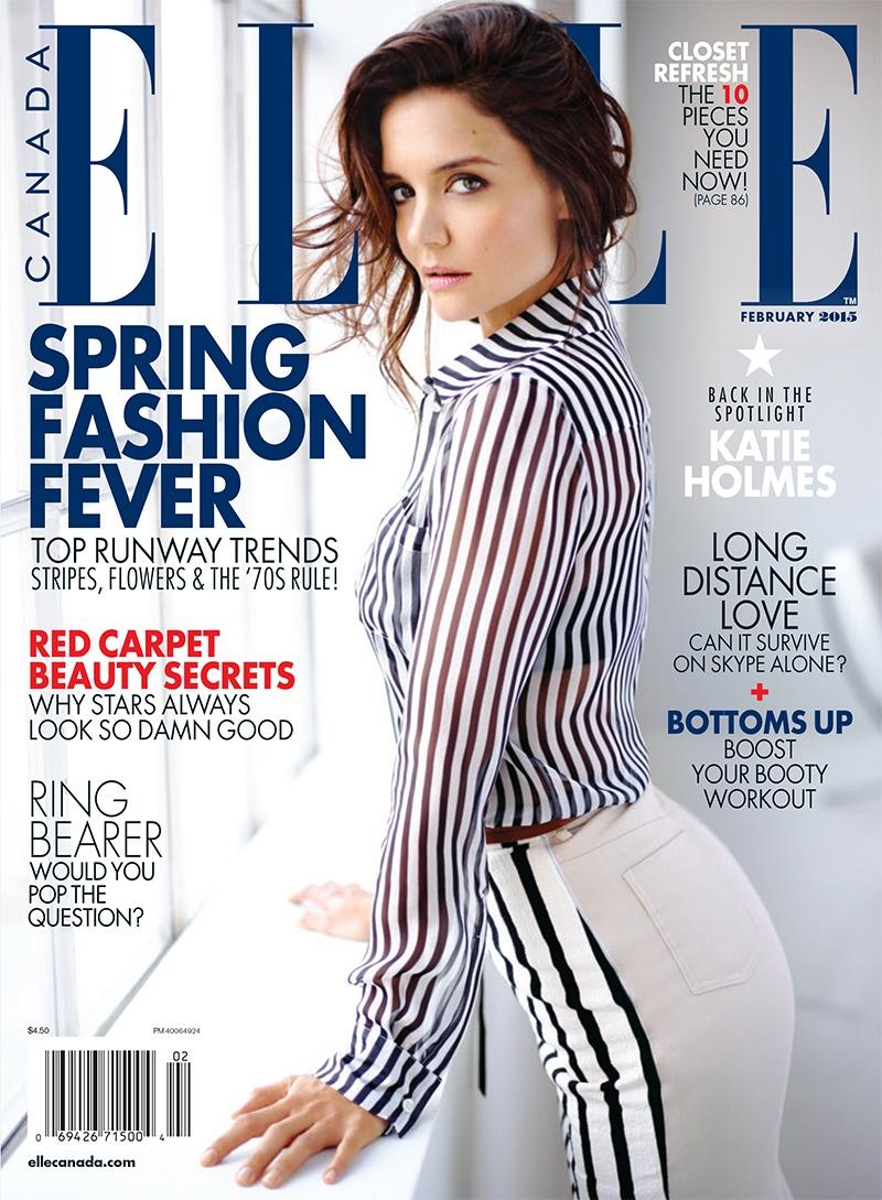 katie-holmes-elle-canada-february-2015-photos2