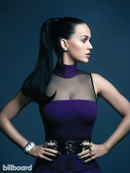 katy-perry-billboard-magazine-february-2015-01