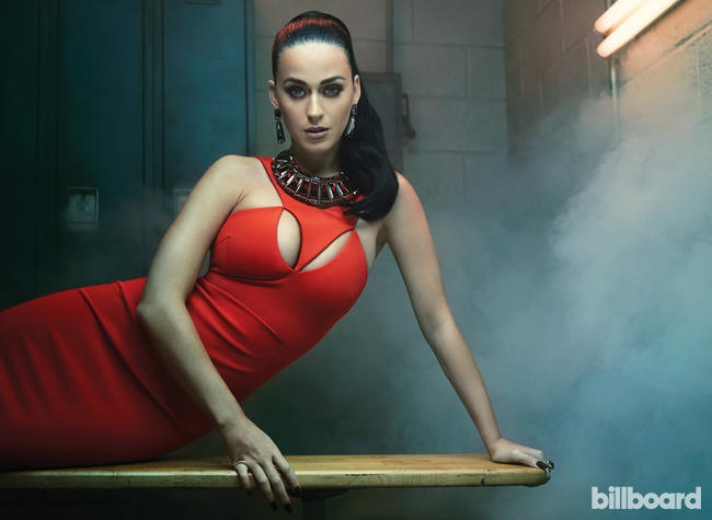 katy-perry-billboard-magazine-february-2015-03